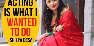 shilpa-desai-interview
