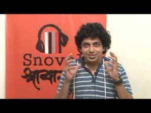 Alok Rajwade