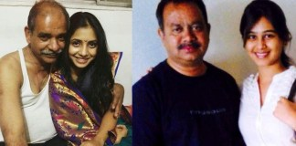 marathi-celebs-real-father
