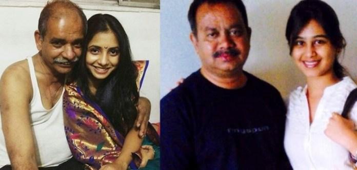 marathi-celebs-real-father