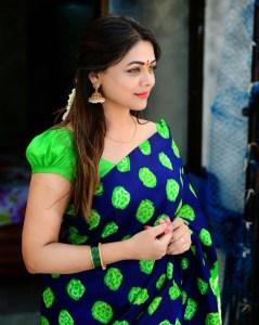 Prarthana Behere Marriage