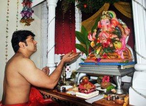 Guru Thakur