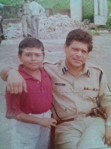 Bhushan Dhupkar