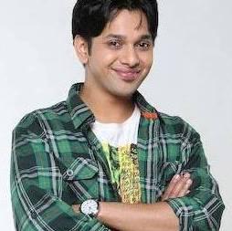 Mandar Kulkarni's Acting Workshop To Help Aspiring Actors