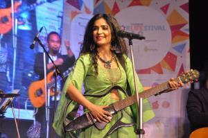 Worli Festival