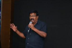 Ek Hoti Rajkanya