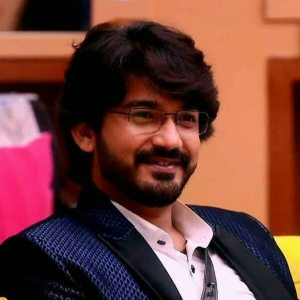 Maadhav Deochake Eliminated Bigg Boss Marathi 2