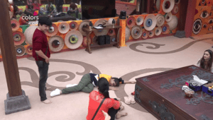 Bigg Boss Marathi Season 2 Updates