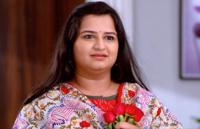 Anvita Phaltankar Speaks About Fat Shaming