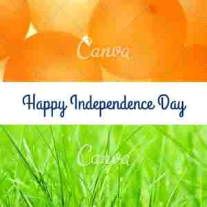 independence day Wishes in Marathi | Status