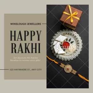Rakshabandhan images in Marathi