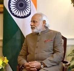 Swamitva Yojana Maharashtra