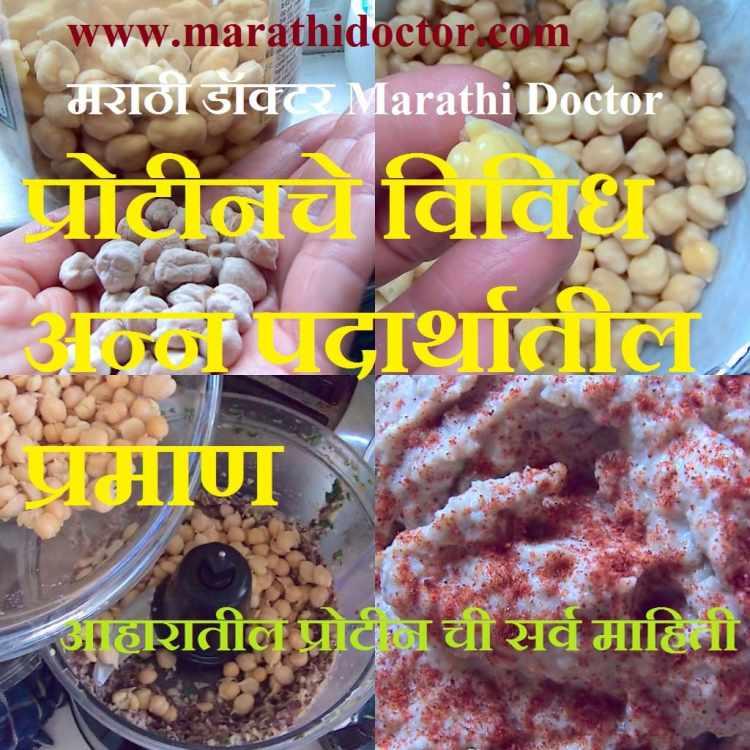 www.marathidoctor.com  Dr Vivekanand V Ghodake   मराठी डॉक्टर Marathi Doctor   आहारातील प्रोटीन ची सर्व माहिती   Proteins in Marathi   कोणत्या प्रकारच्या जेवणात प्रोटीनचं प्रमाण जास्त असते  प्रोटीन म्हणजे काय  What is proteins in marathi  protein foods veg list in marathi  protein foods list in marathi protein foods in marathi  whey protein meaning in marathi   amino acids meaning in marathi  best proteins for bodybuilding in marathi  प्रोटीनची कार्ये  Functions of Proteins in Marathi  Body building food in Marathi  प्रोटीनची मात्रा प्रोटीनयुक्त शाकाहारी अन्नपदार्थ कोणते   Protein foods Veg list in marathi  प्रोटीनचे विविध अन्न पदार्थातील प्रमाण   Whey Protein meaning in Marathi Percentage of Protein in Foods  व्हे प्रोटीन म्हणजे काय  Best Whey Protein Powder  सर्वात चांगले व्हे प्रोटीन