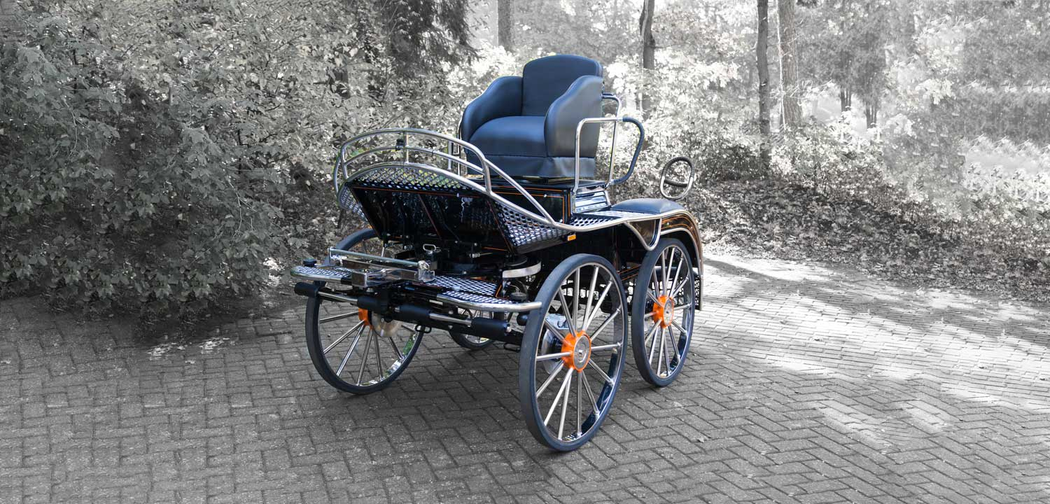 Titan-marathoncarriage-Voskamp-06144
