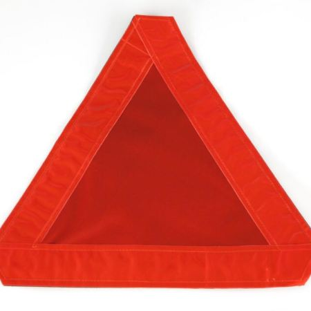 Safety.triangle.front