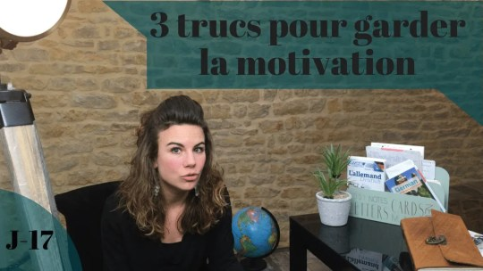 trucs-garder-motivation