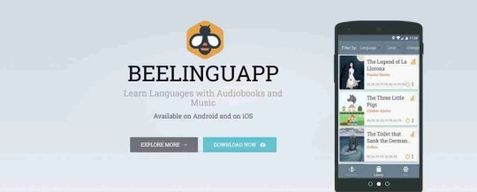 livre bilingue