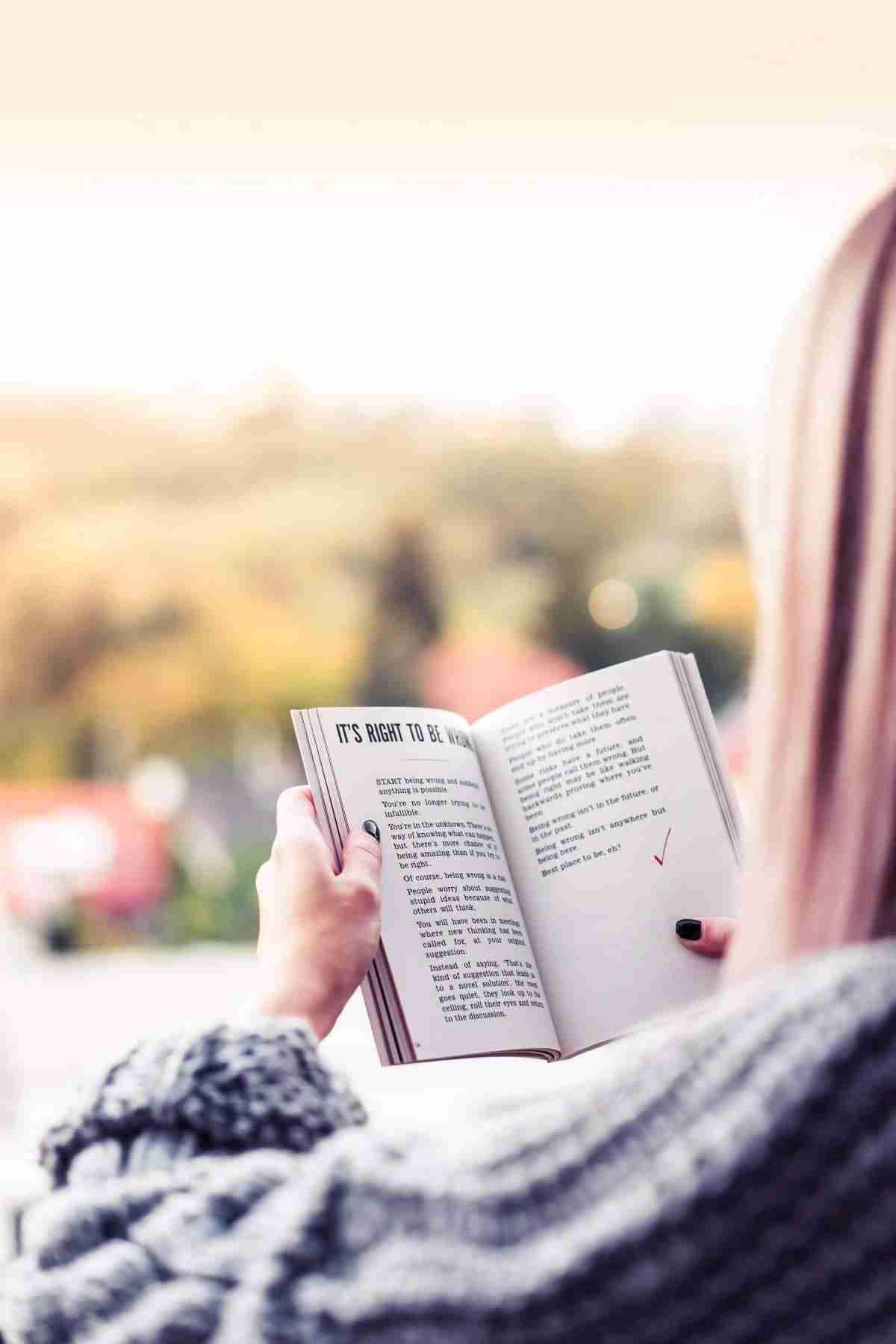 Confiance en soi et apprentissage Marathon des Langues
