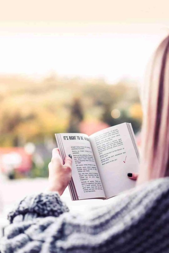 Confiance en soi apprentissage des langues