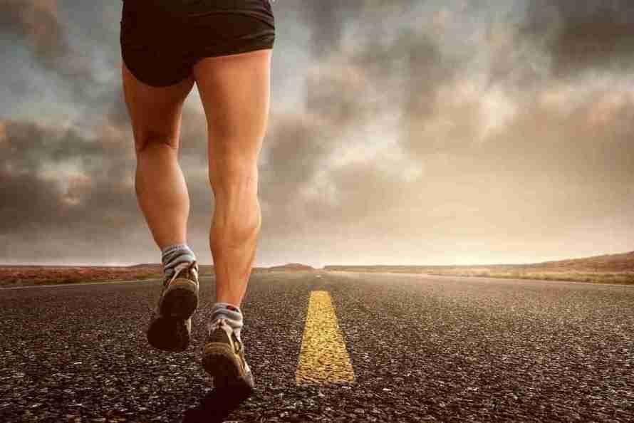 Comment rester motivé pour atteindre ses objectifs ?