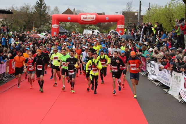 Marathons-des-Vins-de-la-Cote-Chalonnaise