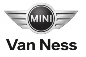 MINI VAN NESS