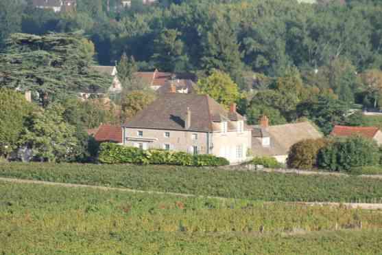 Saint-Martin-Sous-Montaigu