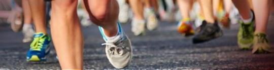 金沢マラソンの参加料と制限時間