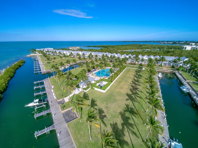 1 Stop Indigo Reef For Sale Marathon Fl Real Estate