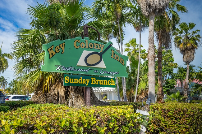key-colony-beach-fl-real-estate-key-colony-inn