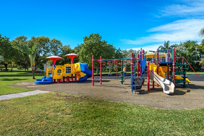 key-colony-beach-fl-real-estate-playground