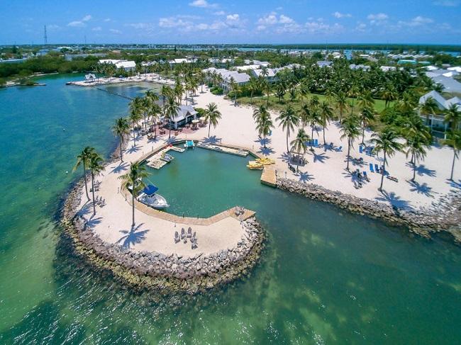 · Now $ (Was $̶3̶7̶0̶) on TripAdvisor: Hilton Key Largo Resort, Key Largo. See 3, traveler reviews, 2, candid photos, and great deals for Hilton Key Largo Resort, ranked #16 of 20 hotels in Key Largo and rated of 5 at TripAdvisor.