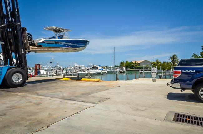 Docks-Boat Slips-for sale-Marathon FL