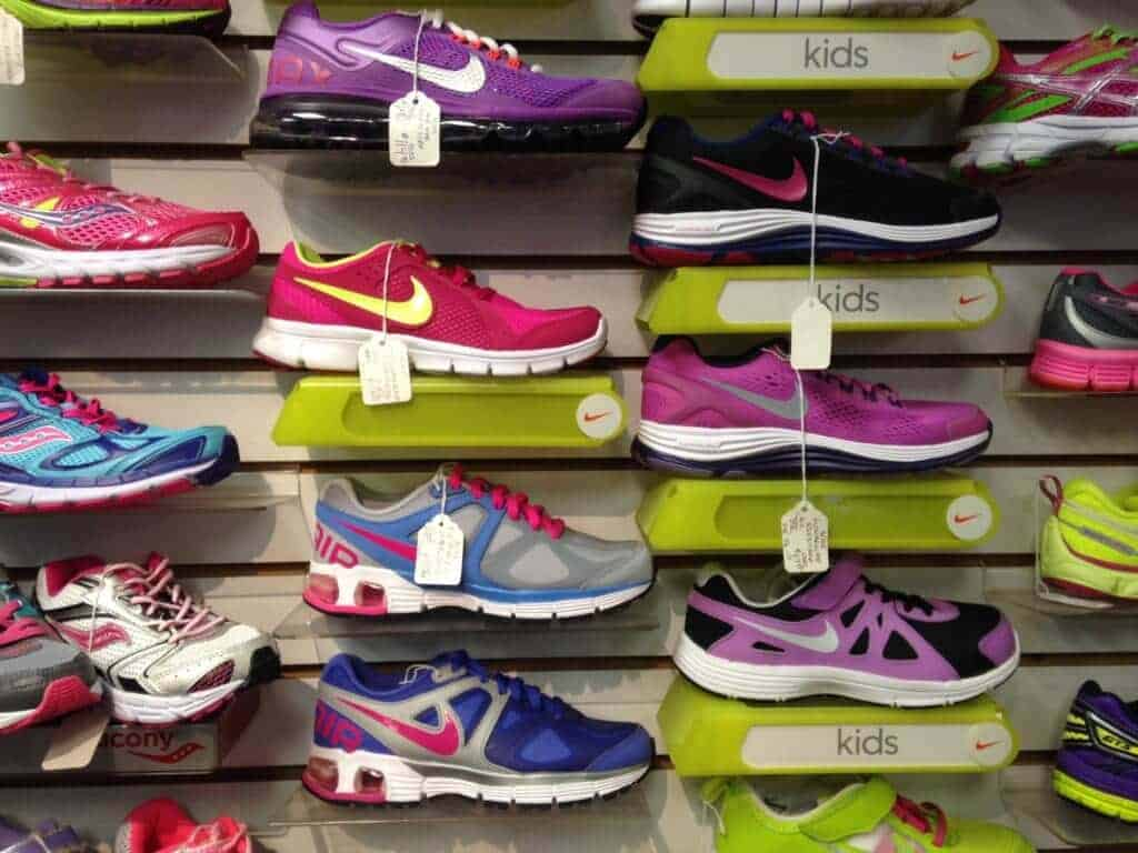 Choose ShoesMarathon To How Running Handbook cF1TlKJ3