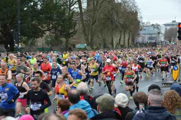 marathon3months