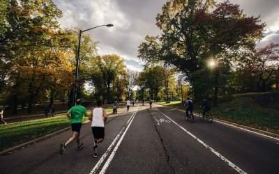 12 Tips For Your Half Marathon Preparation
