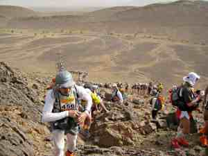 Marathon des Sables – Is It Still Worth It?