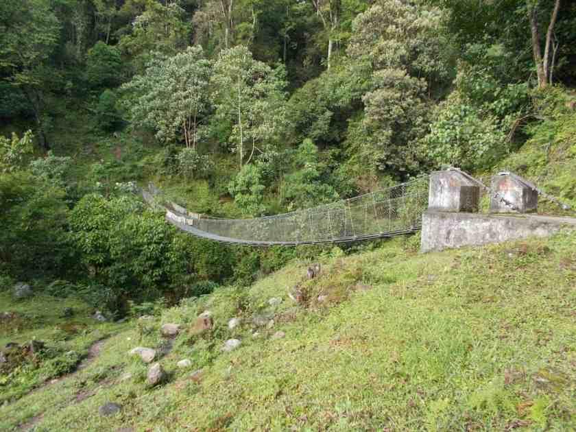 Global Limits Bhutan - The Last Secret - 200km Race Report 27