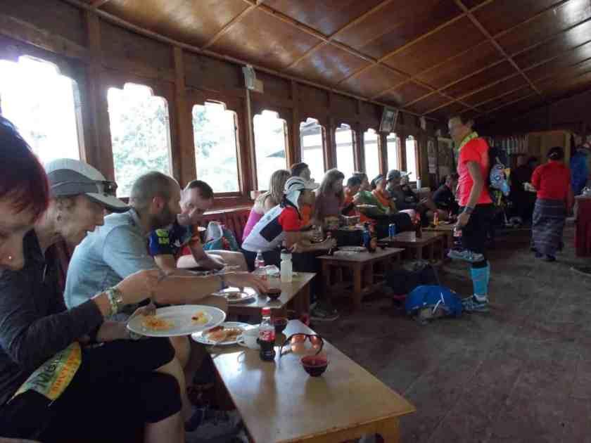 Global Limits Bhutan - The Last Secret - 200km Race Report 93