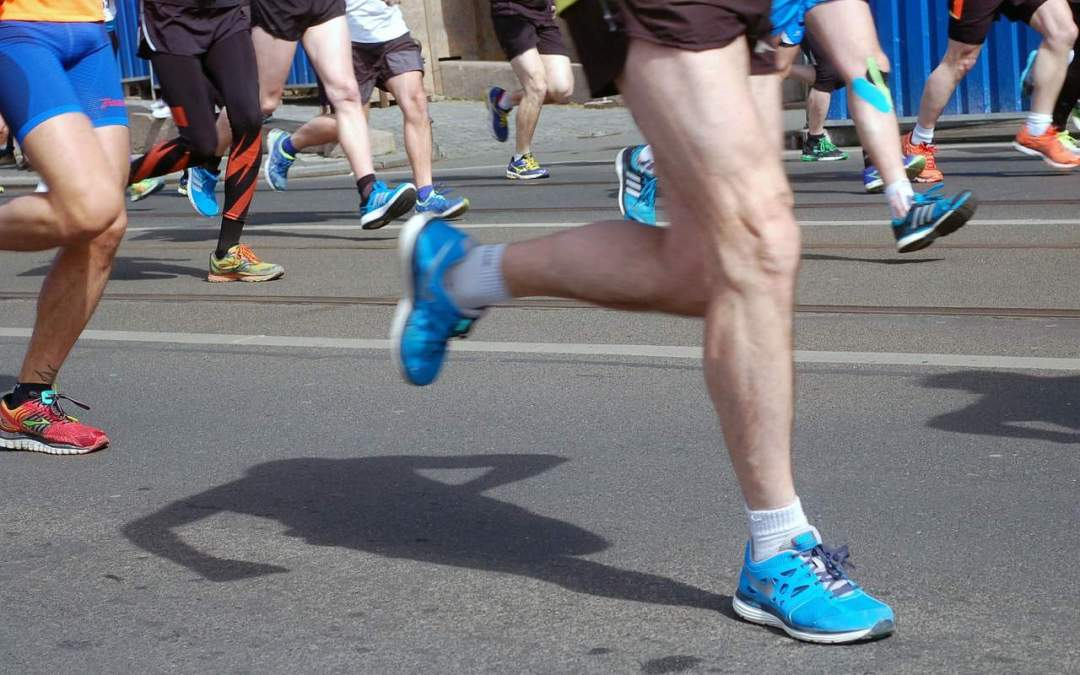 How To Choose Running Shorts