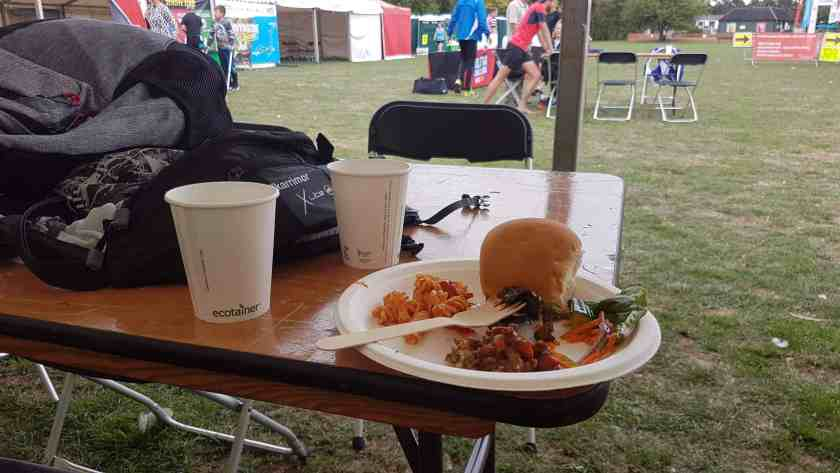 Hitting The Wall at 18km – The Cautionary Tale of My First 100km Ultra 5