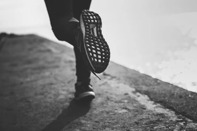 Marathon Training Motivation - 15 Ways To Stay Engaged in your Training 3