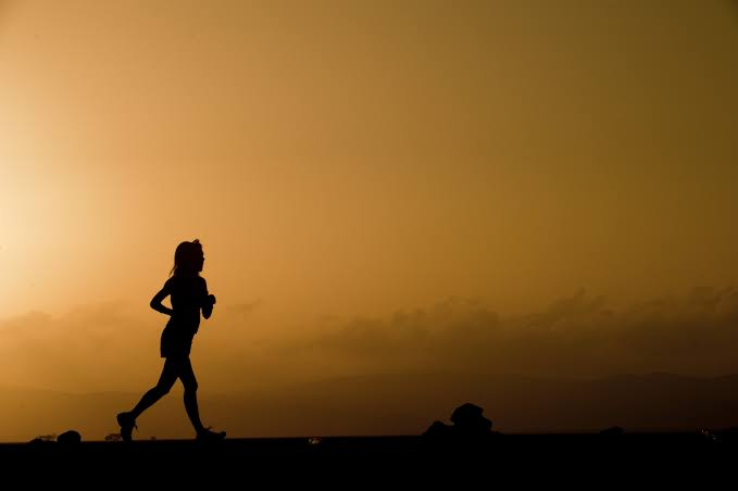The Bulletproof Guide To Early Morning Runs 20