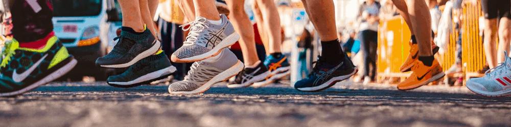 Half Marathon Training Plans 1
