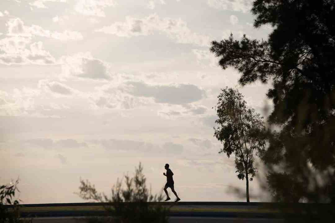 11 Essential Tips for Half Marathon Training (+ Training Plans) 1