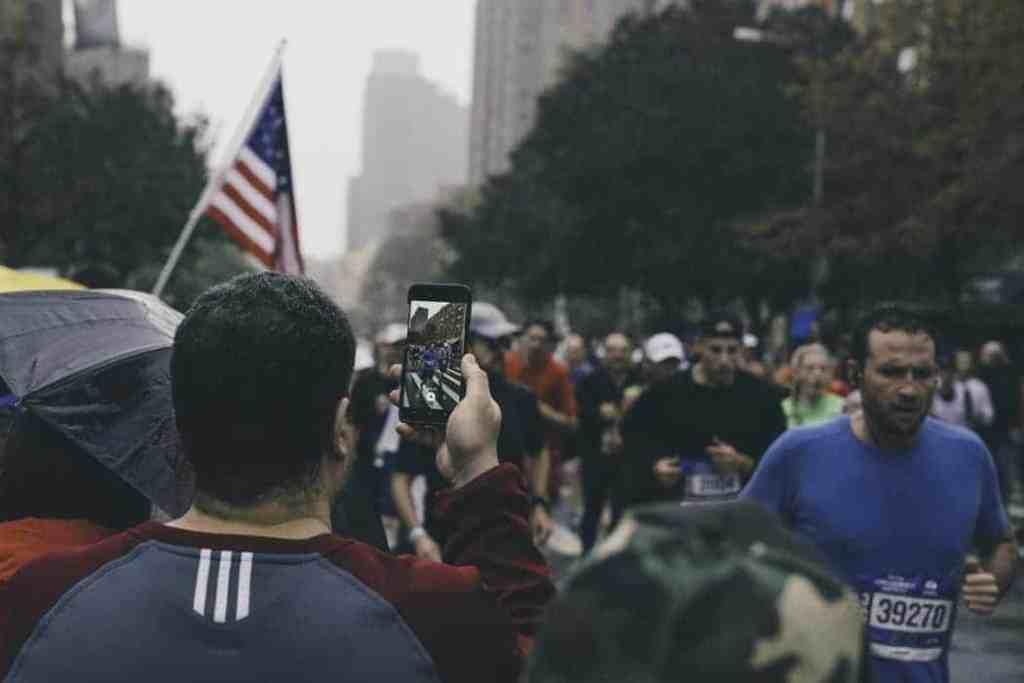 first half marathon 2