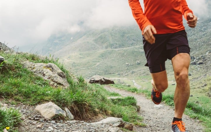 Trail Running For Beginners Guide: Essential Tips and Gear Recommendations 2