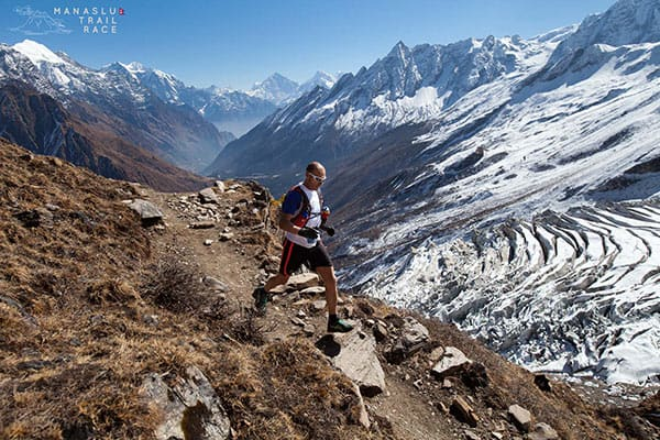 13 Awesome Trail Races That'll Inspire You To Go Running 1