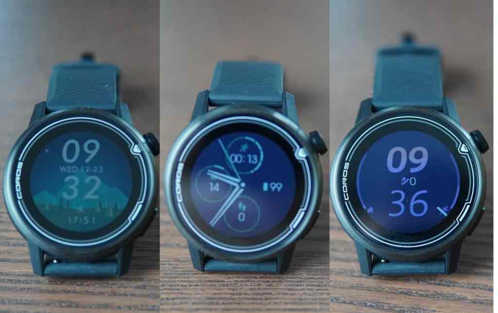 Coros APEX In-Depth Review 2021: The Pragmatic Running GPS Watch 1