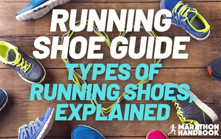Types-of-Running-Shoes-1